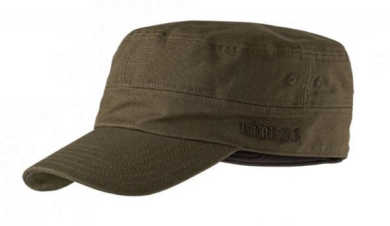 f1ef1075d149 Seeland vadászsapka - Ultimate - Vadászruházat, vadászruha, vadász ...
