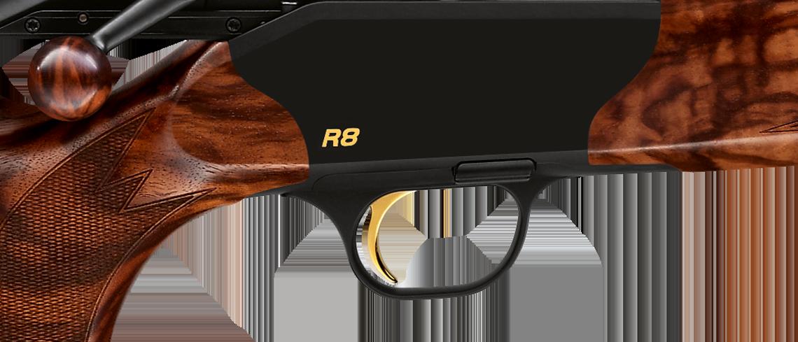 3adab5ccb023 Blaser R8 Success Mono - Vadászruházat, vadászruha, vadász ...
