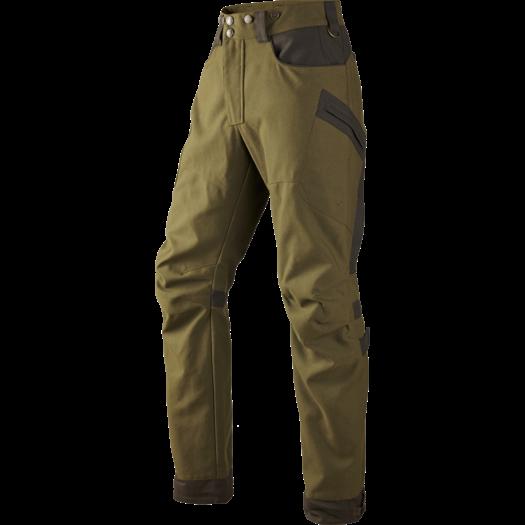 e0a496440e22 Härkila vadásznadrág - Pro Hunter Active - Vadászruházat, vadászruha ...