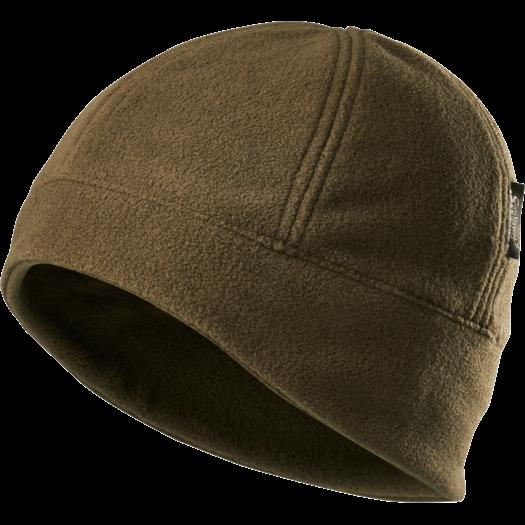 0014d11e58ff Seeland vadászsapka - Conley Beanie - Vadászruházat, vadászruha ...
