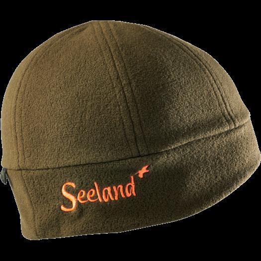 1e46ac80b123 Seeland vadászsapka - Conley Kids - Vadászruházat, vadászruha ...