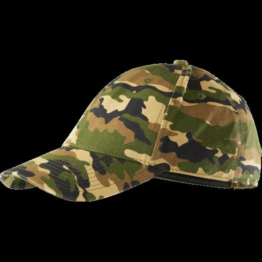 eb20166f16e3 Seeland vadászsapka - Feral - Vadászruházat, vadászruha, vadász ...