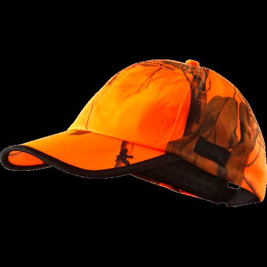6df995a42e58 Seeland vadászsapka - Visible - Vadászruházat, vadászruha, vadász ...