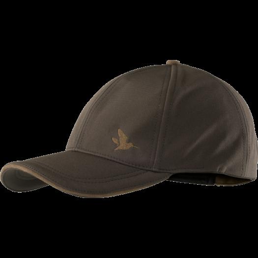 6470933d049d Seeland vadászsapka - Winster Softshell - Vadászruházat, vadászruha ...